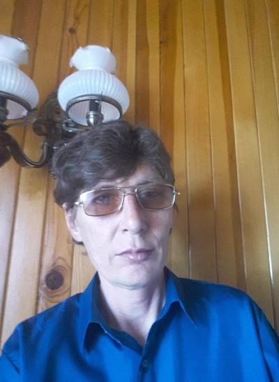 Евгений Пахомчик