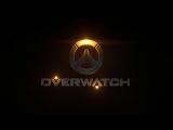 Overwatch жнец