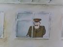 Про Сидорова Вову - Советские мультфильмы - Прикольные мультики - YouTube