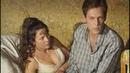 Две судьбы 1 сезон (2002) драма, мелодрама, комедия