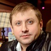 Alexander Tatarchenko