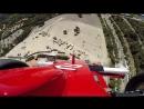 Red Force _ POV _ Ferrari Land _ PortAventura World