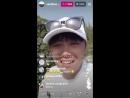 140318 Jeju ig live full