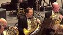 Vaµghan-Williams - A Pastoral Symphony, (Symphony No. 3) - Orlando Cela, conductor