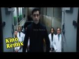 веном русский трейлер к фильму kino remix пародия 2018 угар ржака смешные приколы venom ужасы нашей жизни