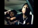 NBA Youngboy снял клип в брендовой одежде от Вандер Фила [
