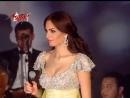 La chanson les milles et une nuit interprétée par la chanteuse Egyptienne Amel Maher.