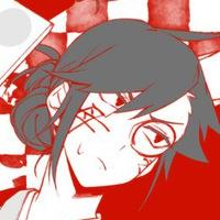 kagerou_project
