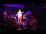 Nova Club - Desofinado (Eliane Elias cover)