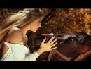 выйду ночью в поле с конем красивое исполнение женскими голосами конь Любэ