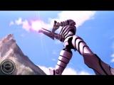 Agiropsslerim Films - Клип-нарезка к Аватару Корре 4 сезон (VWMM).