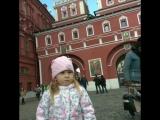 У дочки папины глаза, у дочки мамина улыбка (zaycev.net)