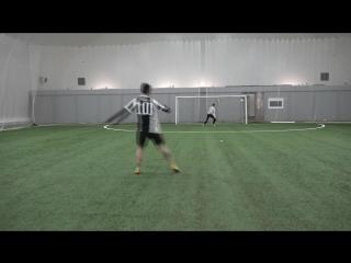 German El Classico| Top Goal