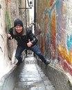 Алексей Колобов фото #43