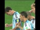 Футбол Аргентина 😍