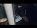 сексуальное насилие(приставание, изнасилование,rape) из фильма Proč?(Почему?, Proc?) - 1987 год