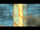 Amv_Naruto_vs_Sasuke.mp4