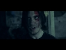 resident evil 7 Go Tell Aunt Rhody (OFFICIAL VIDEO) [HD]