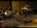 Bon Jovi - Diamond Ring (acoustic)