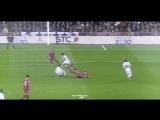 James vs Sevilla | Abutalipov | vk.com/nice_football