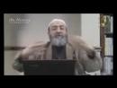Абдуррахман Димашкия