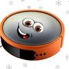 iBoto, моющие роботы-пылесосы