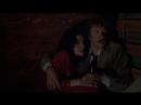 Вторжение Похитителей Тел | Invasion of the Body Snatchers (1978) ПЕРЕДЕЛАТЬ