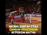 NowLoko. «Локомотив-Кубань» обыграл ВЭФ в Краснодаре