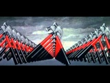 Acid Drinkers - Another Brick In The Wall Pink Floyd, lyrics