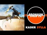 Kader Sylla: Welcome To The Team | Next Generation Bearings | Bronson Speed Co.