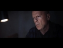 Жажда смерти — Русский трейлер 2018
