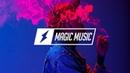TRAP ► TERRA BLVCK, J Swey Born I Music - Choppa Gang