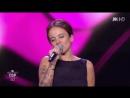 Alizee - Moi Lolita - live 2015 (HD) ( 1080 X 1920 ).mp4