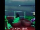 грузия georgia🇬🇪 georgia batumi работавгрузии восточныетанцыотдины  восточныйтанецчелябинск  АрабскийтанецживотавЧелябин