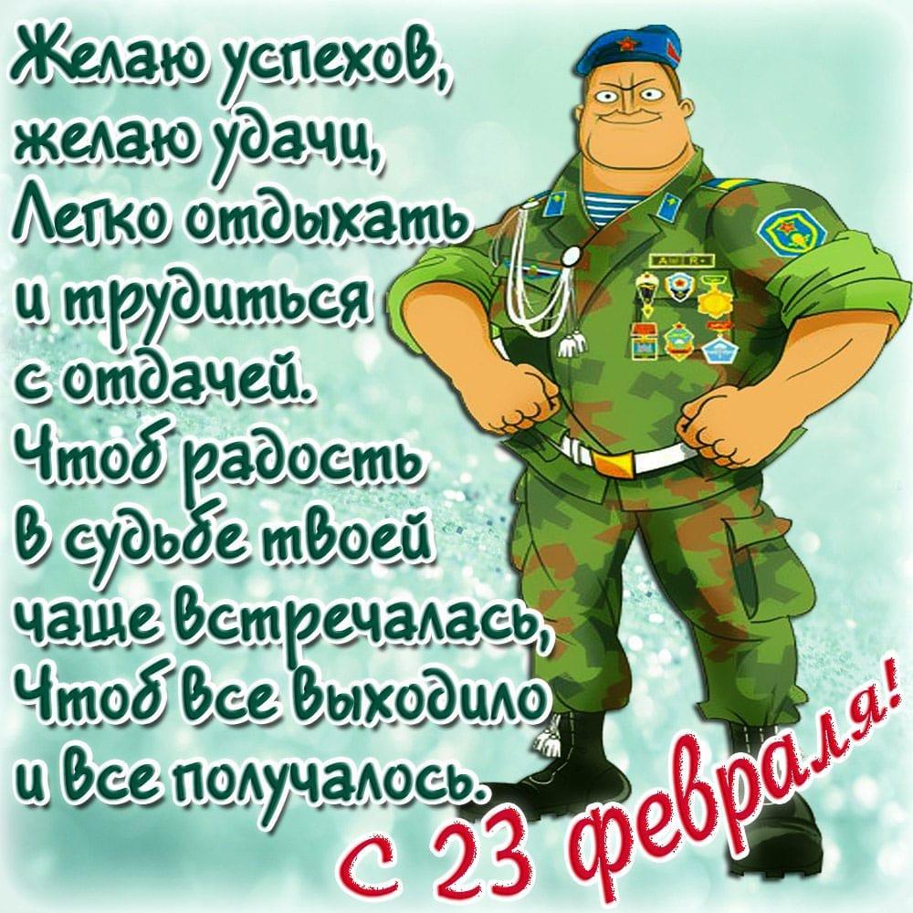 am7MutQampY.jpg