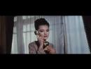 «Гранатовый браслет» (1964) BDRip 720p [Feokino]