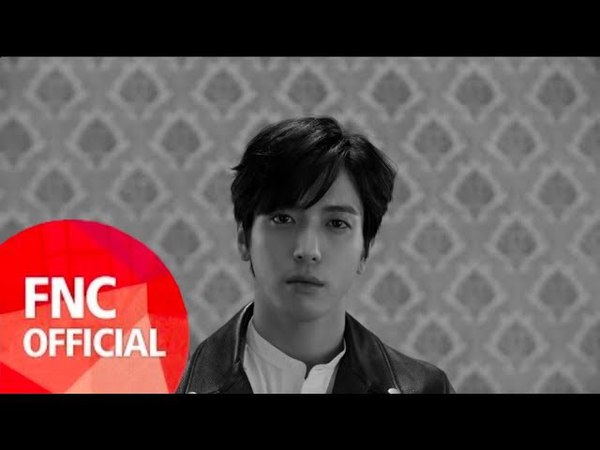 CNBLUE - Be OK 【OFFICIAL Fan-Made Music Video】
