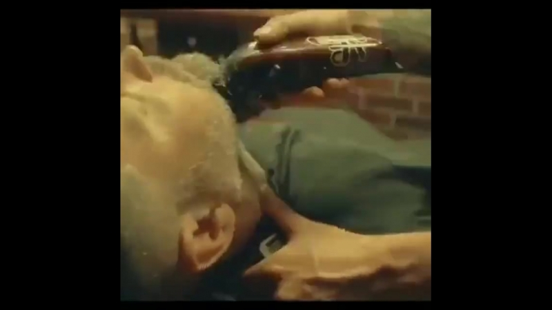 OldBoy barbershop Нижний Тагил