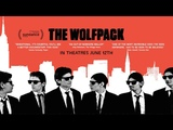 The Wolfpack Crystal Moselle 2015