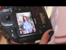 "Anna Berns on Instagram ""Мое видео для @miss.alice.brand @supermama.moscow @lyubov_bulakh 😍😍😍 model @alisa_boldyreva @kasimova"