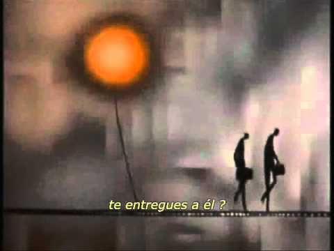 Nouvelle Vague Killing moon Subtitulado español