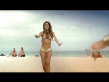 Flo-Rida feat. T-Pain Low (MD Dj Remix)
