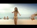 Flo-Rida feat. T-Pain – Low (MD Dj Remix)