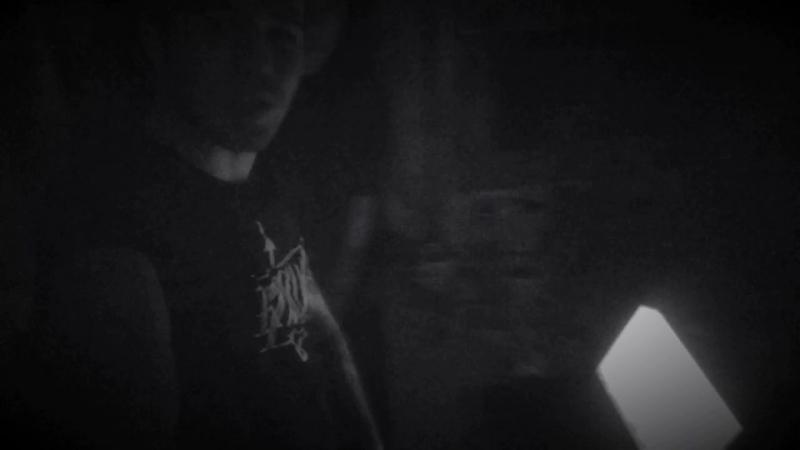 Влад KesH (БезПяти-4) | GaNNik | 2.0.1.7| Live video | Demo