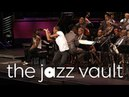 PACHYDERM SHOUT from Wynton Marsalis's SPACES - Jazz at Lincoln Center Orchestra
