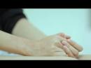 Красивый клип про любовь не плачь ПЕРЕЗАЛИВ