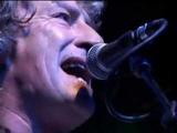 KEN HENSLEY ( Экс Uriah Heep ) - I Don't Wanna Wait ( Я Не Хочу Ждать 2002 г )