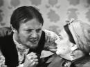 Свои люди - сочтемся. Экранизация пьесы А.Н. Островского 1970