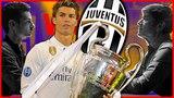 Sto a Rosicare - Parodia Volare, Fabio Rovazzi (feat. Gianni Morandi) Juventus - Real Madrid