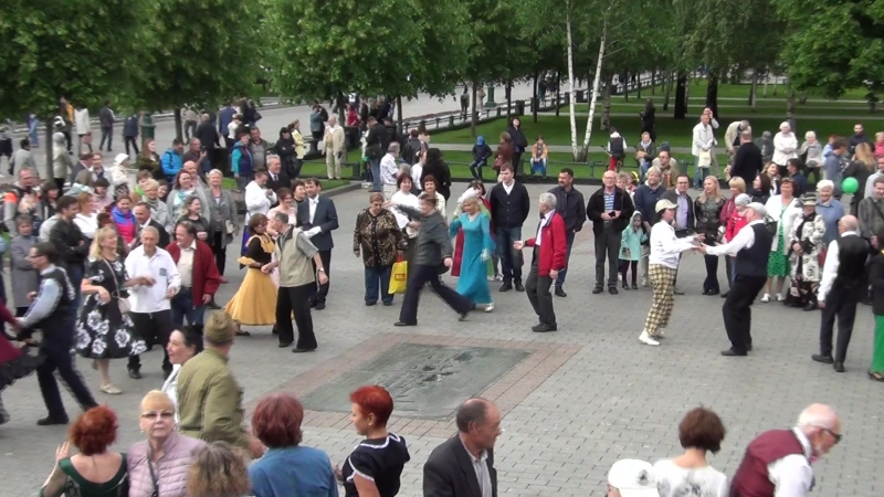 11 й Фестиваль Спасская башня 2018 Москва Александровский сад 19 05 2018